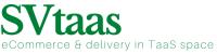 Seeking eCommerce partner